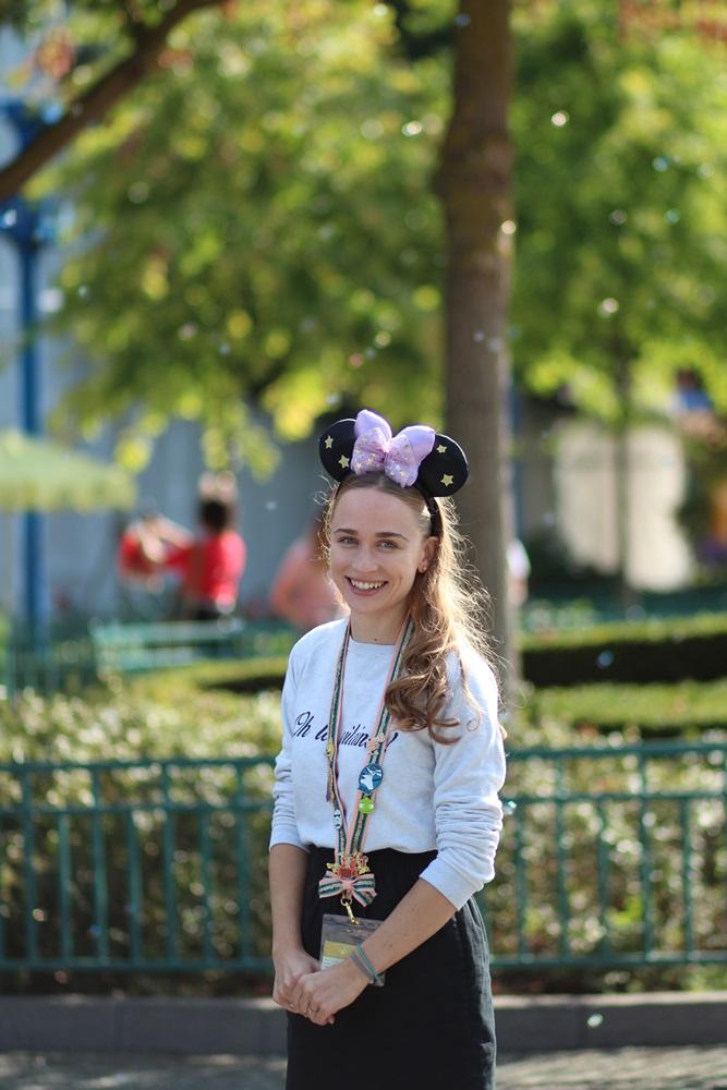 De Disney-gnorante à Disney-fan