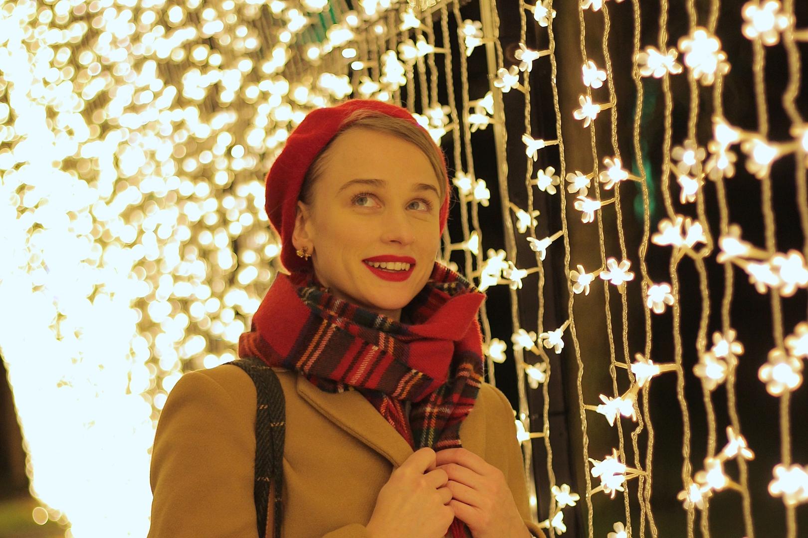 Londres: les adresses à ne pas rater pendant la période des fêtes de Noël