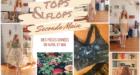 Seconde Main: Tops&Flops #4